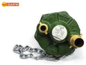 Насос роликовый (помпа) Ferroni ML-20
