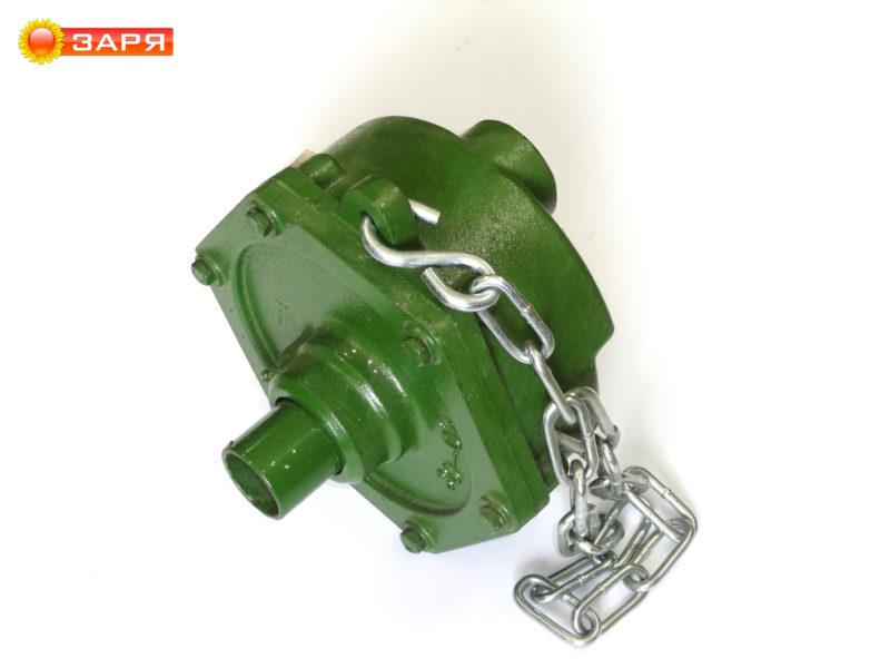 Насос роликовый (помпа) Ferroni MT-300