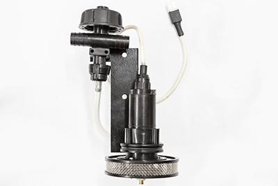 КомплектАппаратурыМелкокапельногоРаспыления