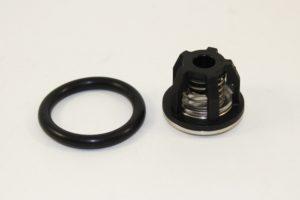 Клапан ВР-110 с прокладкой