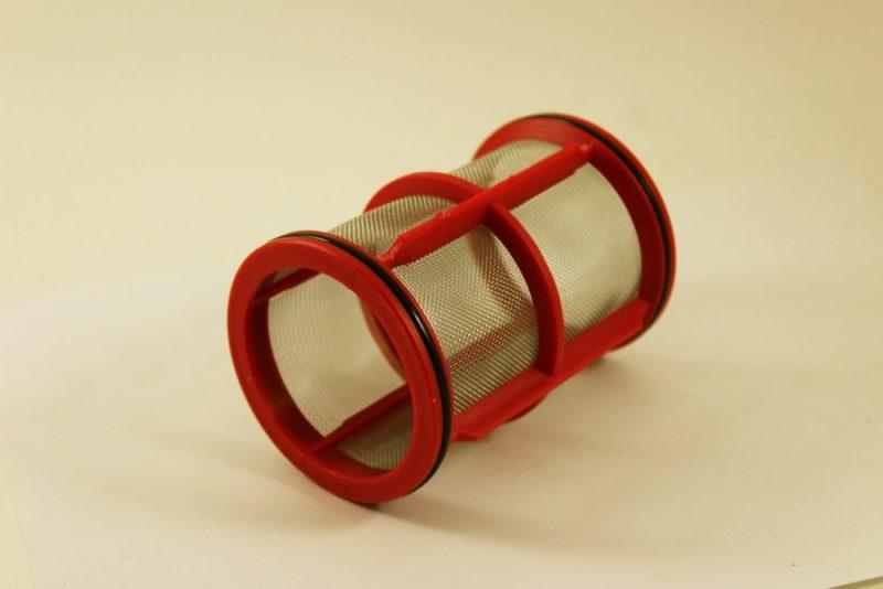 фильтрующий элемент серии 310