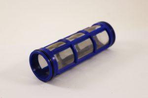 Фильтрующий элемент серии 322-4