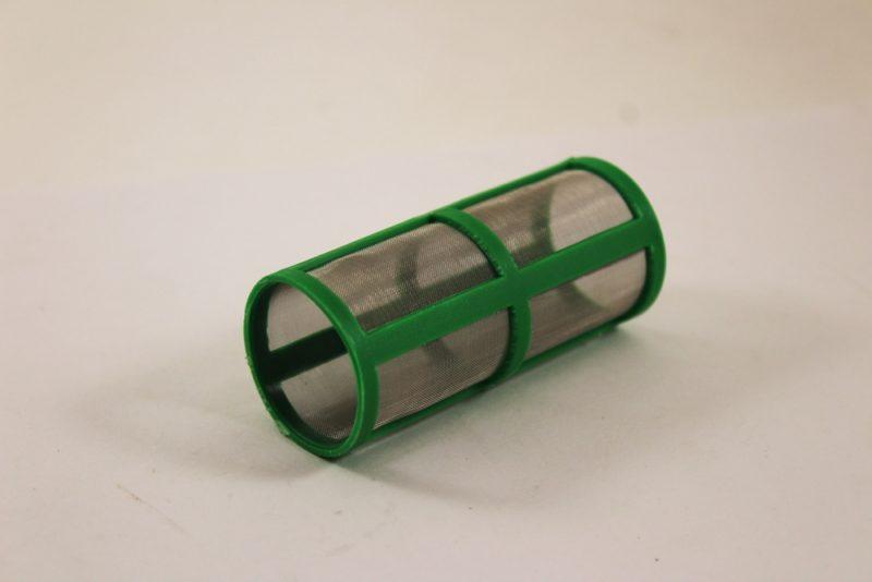 Фильтрующий элемент серии 324-0