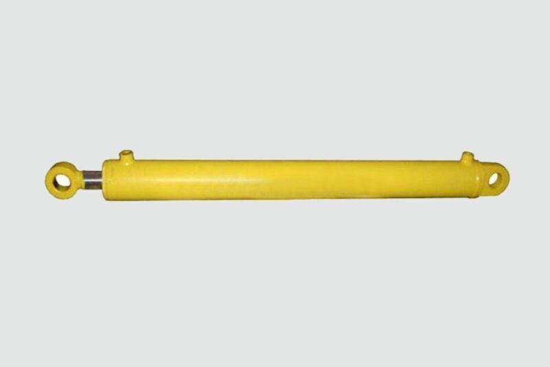 Гидроцилиндр Ц 63.40.800