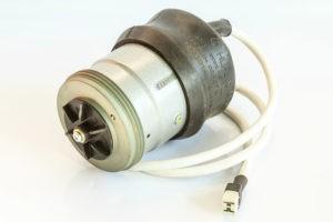 Насос электрический НЦ-300 центробежный (без фильтра)