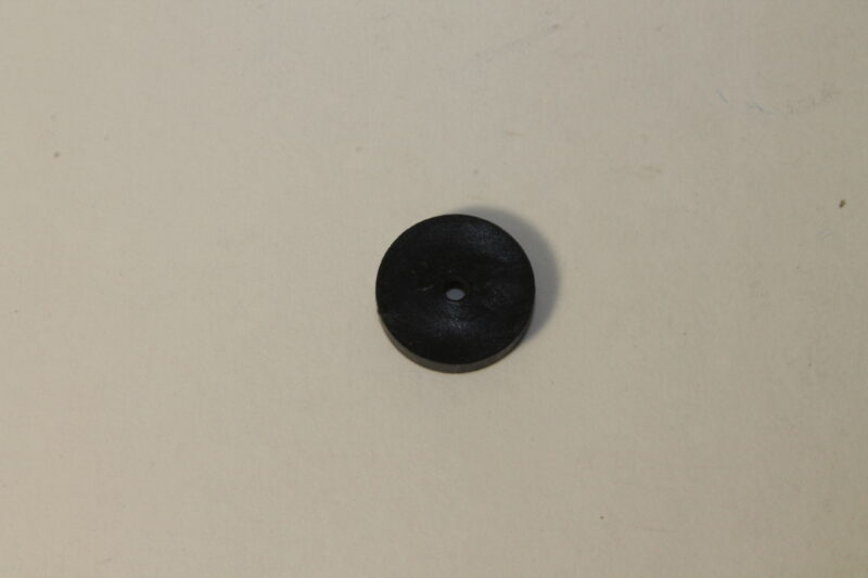 Дроссельная шайба 2мм (жиклёр)