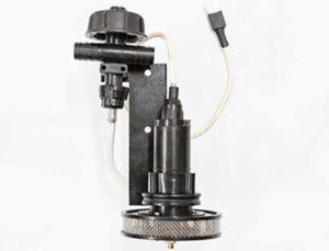 Комплект аппаратуры мелкокапельного распыления «Заря»