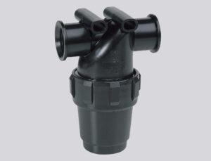 Фильтр линейный 20 бар G ½ 30F